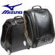 미즈노 / MIZUNO 미즈노 프로 휠 장비가방 [2DB10909] 야구가방 야구용품 캐스터타입