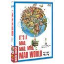 나무   DVD  매드 매드 대소동  It s A Mad Mad Mad Mad World - 스펜서트레이시