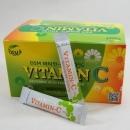 영국 DSM 분말 비타민C 메가도스 /3gx60포/스틱형