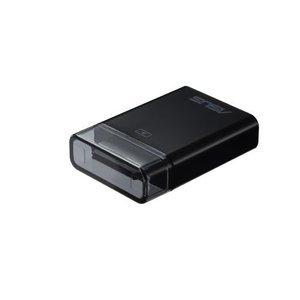 Sony multi card reader writer mrw62e