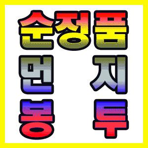 순정품 LG 청소기 먼지봉투 정품/30장/종이필터 미세
