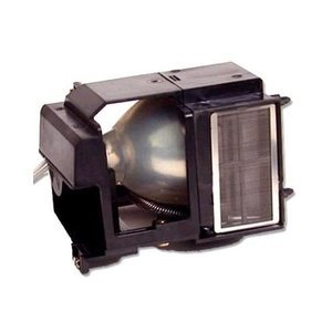 Replacement Lamp Bundle LAMPS1 and LAMPS2 IN5530 Series Projectors