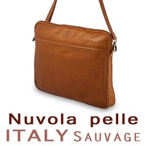 ITALY 누볼라펠레 명품/남자가방
