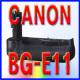 캐논 / [캐논코리아정품]세로그립/ BG-E11/ 5D MARK III 전용 세로그립/사은품증정/안전포장/빠른 배송