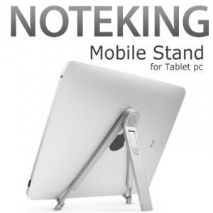 정품 NK-IP202 스마트폰 스탠드거치대