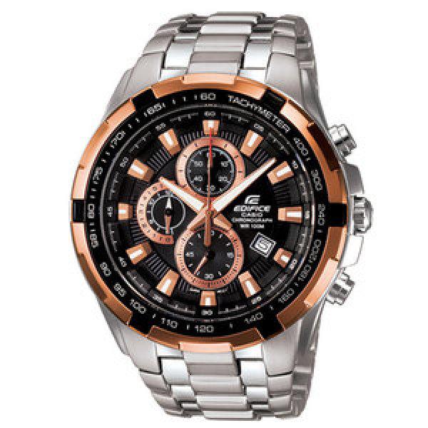 [카시오정품]CASIO시계/카시오시계/에디피스시계/EDIFICE시계 [EF-539D-1A5VDF] 손목시계/패션시계/군인시