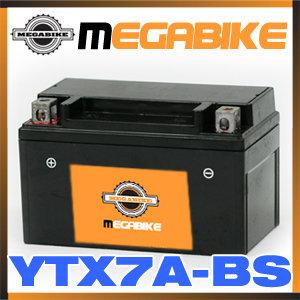 밀폐형 YTX7A-BS 오토바이밧데리 에이스 티니 NEX