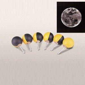 달의차고기움설명기 EDU-8312
