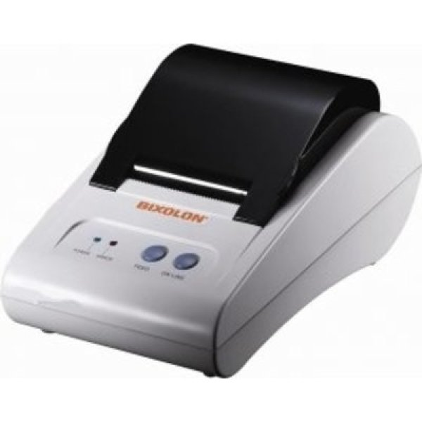 STP-103 III 작고 가벼운 2inch감열식 영수증 프린터