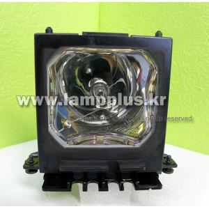 [DT00601 정품버너 일체형램프] MVP-H45  H40  SRP-3540  4060  3M MP4100  X80 램프 / 3개월 500시간 보증