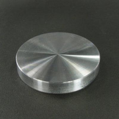 40 50 60 파이 _알루미늄다보 간판장식 아크릴부속 알루미늄 후크 ...
