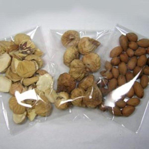 열매세트 A / 토끼먹이 / 건초 / 성토용 간식