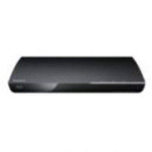소니 BDPBX39 Blu-ray Player with Wi-Fi and HDMI c