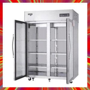 라셀르 식기건조기 LHD-1021LG /업소용/요식업/DC