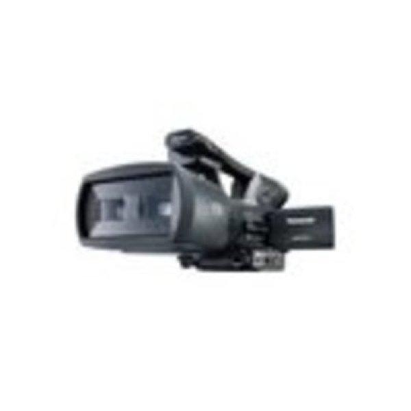 AG-3DA1 (라온N)[병행수입/관공서 교회 학교 방송용 장비 납품전문/3D캠코더/방문수령가능/빠른배송]