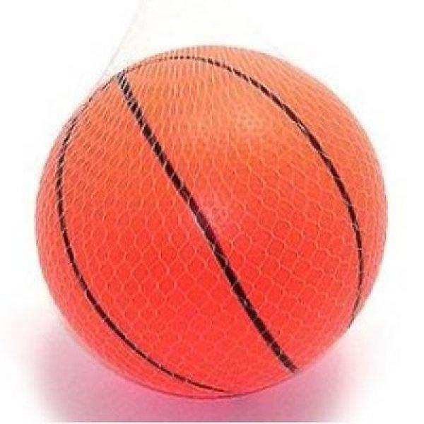 제이제이몰 미니농구공 농구골대 농구공 미니공 농구 미니농구골대 장난감 스포츠완구