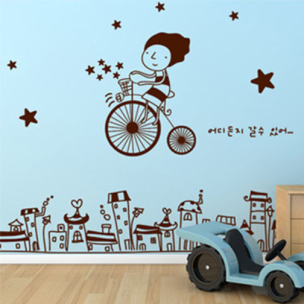 idk002-자전거여행