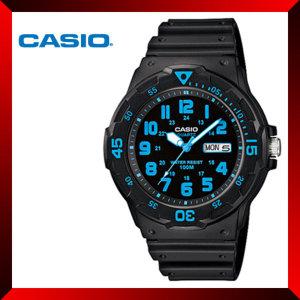 스타샵 MRW-200H-2B CASIO 카시오 시계 c05