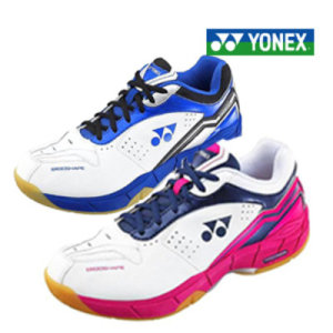 YONEX 배드민턴화 SHB-SC4LX/SHB-SC4MX탁구화 특가
