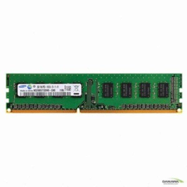 삼성전자/DDR3 4G-10600U(1333MHZ)/양면/