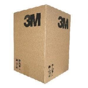 3M 마스킹테이프 종이테이프 박스테이프 커버링테이프
