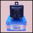 정품  나가레스 아이솔레이터  밧데리 200A사용가능