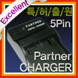 소니 NP-BN1 배터리 충전기 DSC-TX7/W320/W330/W350/W360/W380