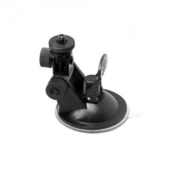 호루스벤누 카메라용 스마트포드 CSP-58 블랙