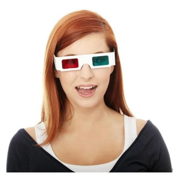 3D안경/3D게임/3D영상/입체영상/영화감상/3D사진/입체