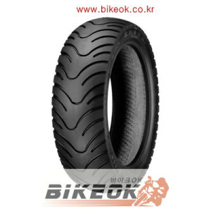켄다 타이어  스쿠터 타이어 120-70-13