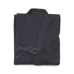 검도복 검도복상의 검도도복