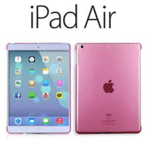 아이패드에어케이스/아이패드에어/ipad air case b-19