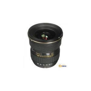 토키나 AT-X 116 PRO DX ll 11-16mm F2.8 (병행  캐논EF-S마운트용) 신형/빠른배송 추가금無/벌크상품