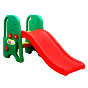 놀이터 꼬마 미끄럼틀 / 베이비 대형완구 완구 안전