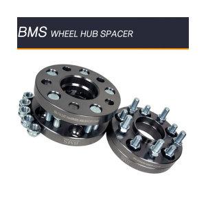 BMS 허브 스페이서 25mm (현대 기아)
