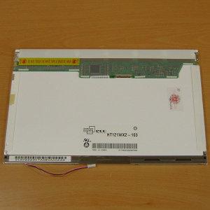 액정도매 무광 LTD121EXEV Sens Q45 LTN121W1-L03호환