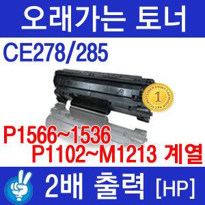 CE285A P1566 M1536DNF P1102 P1102W M1132 M1212NF P1606  M1536MFP M1136 M1210 M1212 �����������