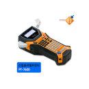 부라더  산업용 PT-7600 /라벨프린터/휴대.pc/24mm폭