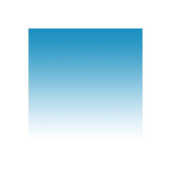 그라데이션 배경지 315 /증명사잔배경지 승무원사진