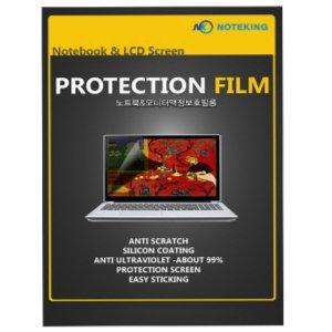아수스 X540LA-DM417 15.6인치 저반사 액정보호필름