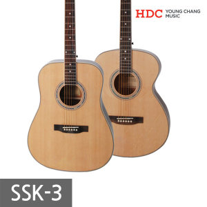 ��â ���Ÿ SSK-3 D/OM�ٵ�/Ǯ��������ǰ