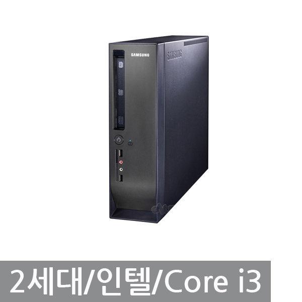 NTC-데스크탑3-DM301S1A-AS33+윈도우7+키보드+마우스