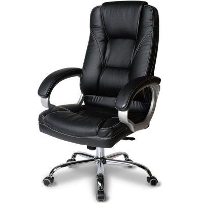 리베로의자/중역의자/서재의자/책상의자/컴퓨터의자 - 옥션