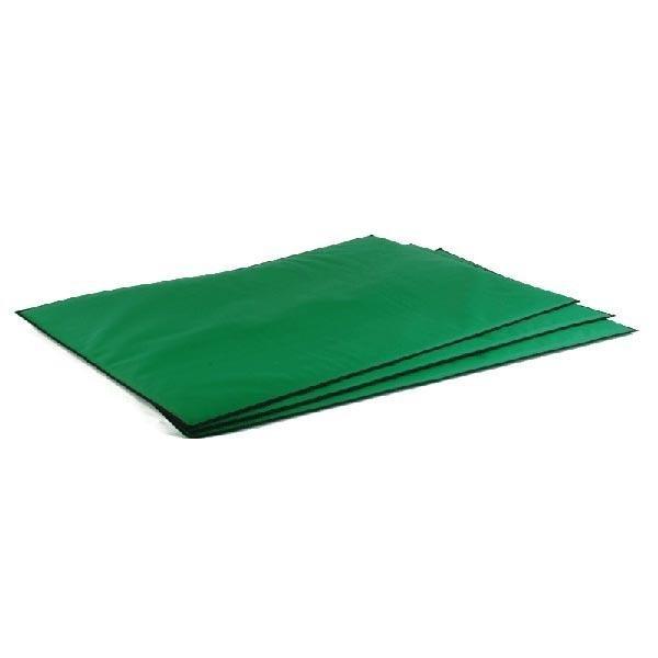 대용량매트 고급 PU원단매트 120 x 180 x 2cm(색상선