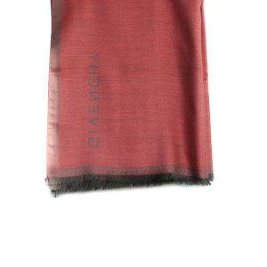 지방시 스카프 선물-제이진- -64871D-003
