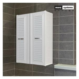 인테리어 욕실장 /욕실수납장 욕실선반 화장실 정리함