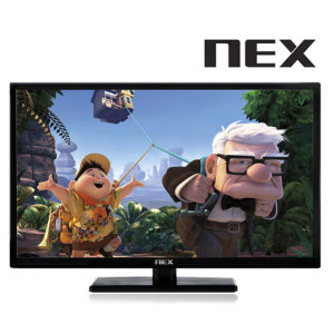 �ؽ�����Ż NLDG3200G/ 32��ġ LED TV/ �������/ ������/ USB������/ 2014�� ����ǰ