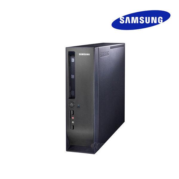 NTC-DESKTOP3-DM301S1A-AS30+윈도우7+키보드+마우스