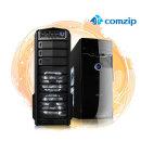 ����i5-4590/4690+�Z8G+������GTX750+��ǰ500G-2501