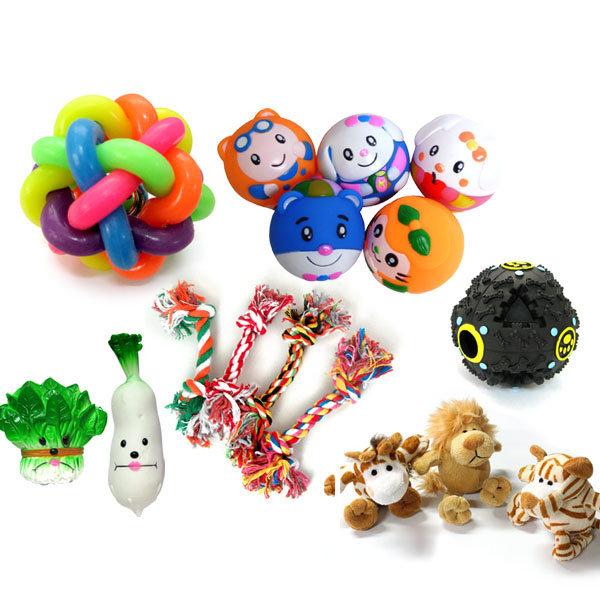 강아지 장난감 애견용품 고양이장난감 클리커 레이저